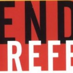 Dear Joe: I need Endless Referrals